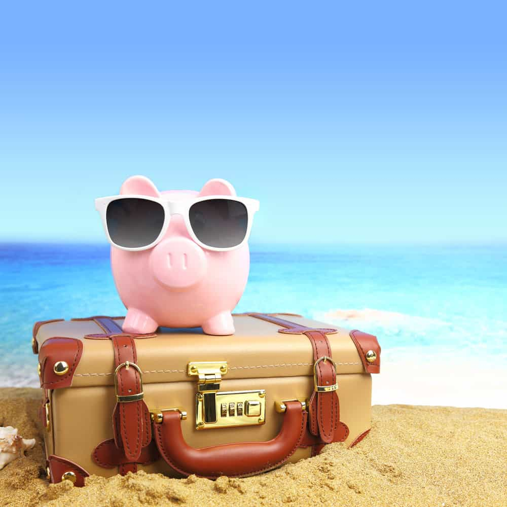 7 Ways to Earn Cash Quick For Vacation