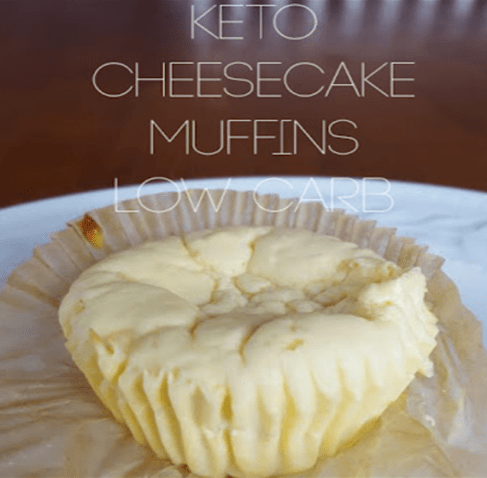 A collection of some of the most amazing KETO Recipes! Stay on track with your keto lifestyle by checking out these delicious recipes that will blow your mind. Low-Carbers Rejoice!