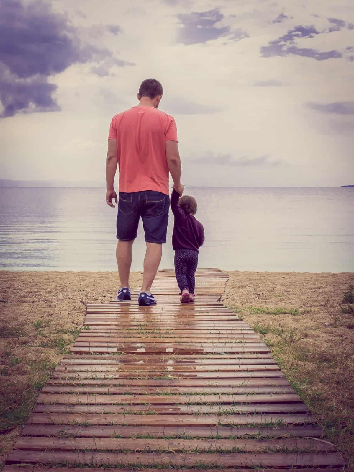 8 Amazing Activities to Master Father's Day That You Need to See!
