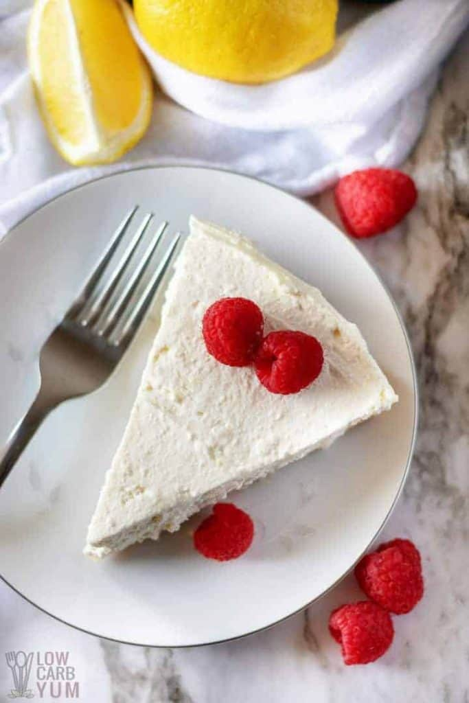 I love this list of Keto Dessert recipes. These recipes are so simple and keep your keto diet on track without sacrificing dessert!