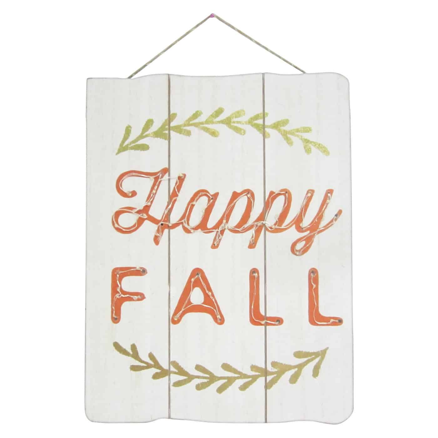The Best Inexpensive Fall Decor For The Home