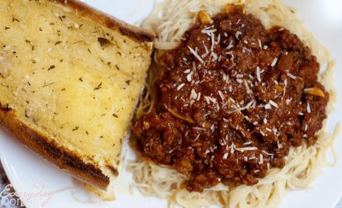 spaghetti-recipe