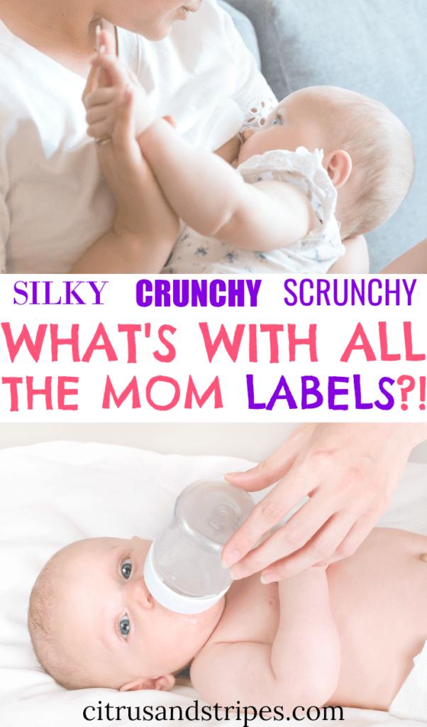 silky-mom-crunchy-mom-scrunchy-mom