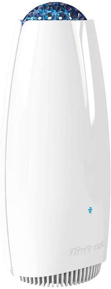 Air purifier a top tech gift